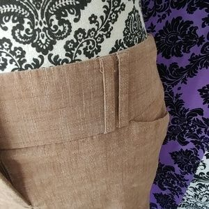 BCX Shorts - Knee length shorts size 11